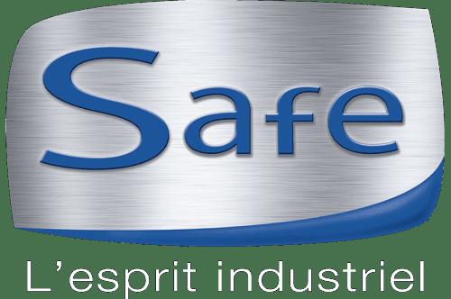 Safe SA